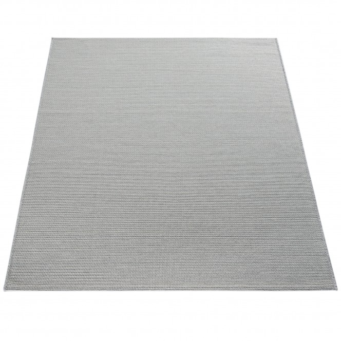 Indiana-Flachgewebeteppich-grau-perlgrau-170x240-per.jpg