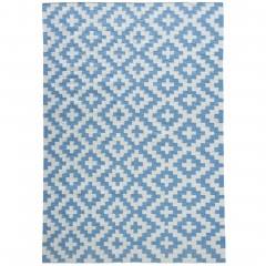 Roteberg-Flachgewebeteppich-blau-skyblue-170x240-pla.jpg