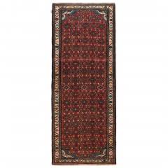 HosseinabadHamadan-rot_900211467-068.jpg