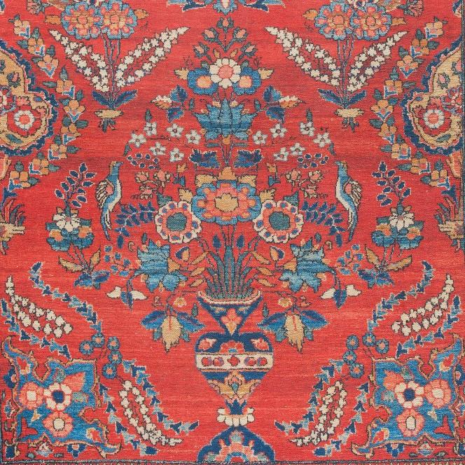 Samira-VintageTeppich-Rot-Karmin-lup.jpg