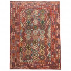 AfghanischerKelim-mehrfarbig_900193499-050.jpg