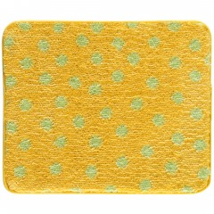 TropicRain-Badteppich-gelb-ApricotWash-50x60-pla.jpg