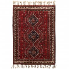 Shiraz-rot_900251005-070