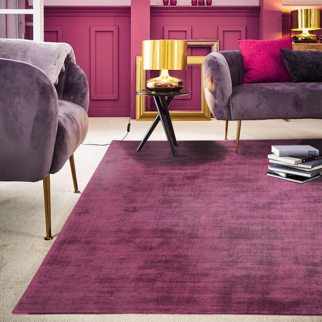 Palmona-Designerteppich-rot-cherry-170x240-mil.jpg