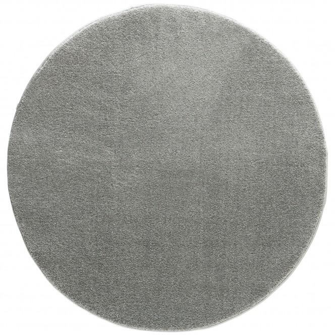 Sovereign-Uniteppich-hellgrau-silber-120x120-pla.jpg