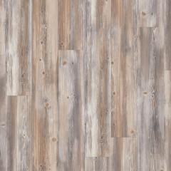 Tessin wood