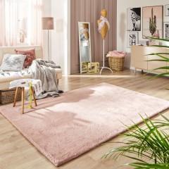 Ranua-Kunstfellteppich-rosa-rose-160x230-mil