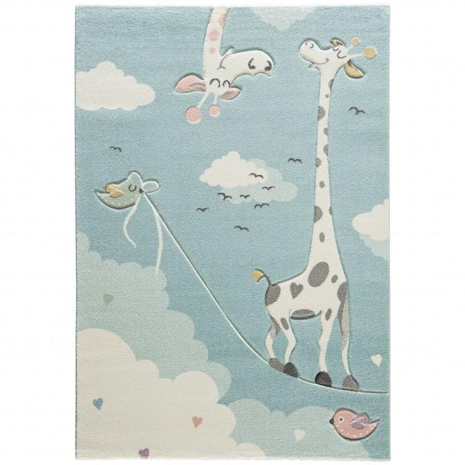 Etosha-KinderTeppich-Hellblau-160x230-pla
