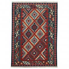 PersischerKelim-mehrfarbig_900176204-072.jpg
