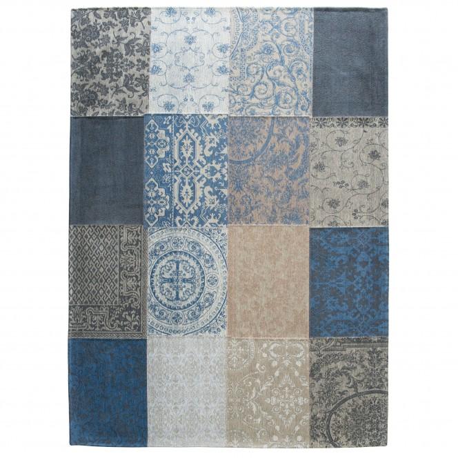 VintageCollage-Vintageteppich-blau-jeans-200x280.jpg