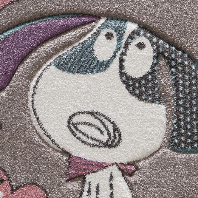 Canem-Kinderteppich-mehrfarbig-100rund-lup.jpg