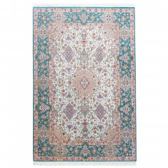 Isfahan-blau_900166420-050.jpg
