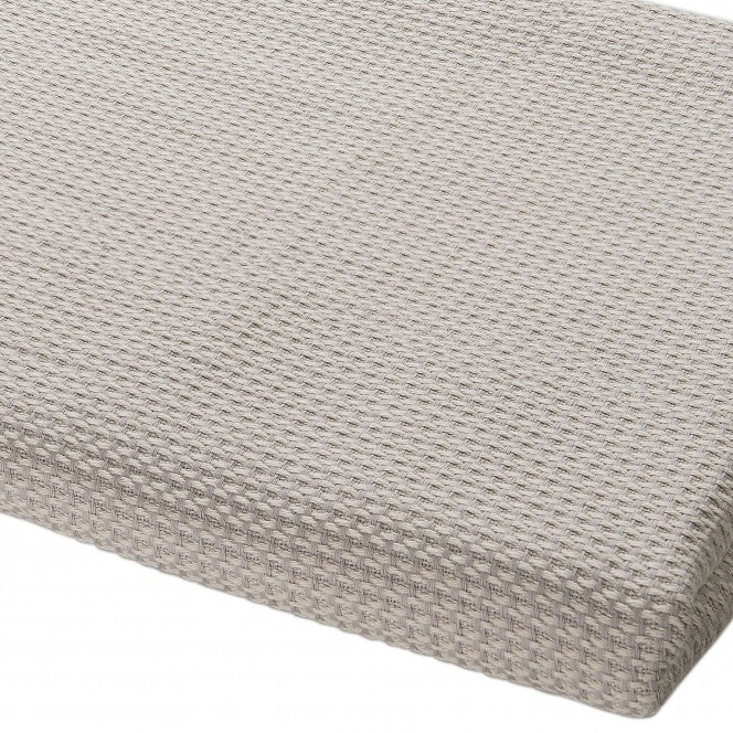 Larna-Decke-hellgrau-Silber-150x200-lup