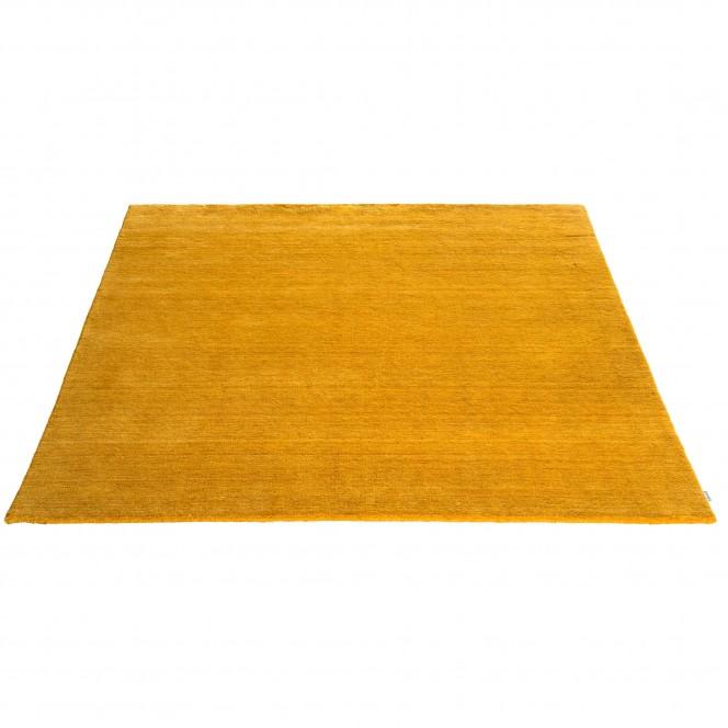 Barwala-Gabbehteppich-gelb-Gold-200x200-fper