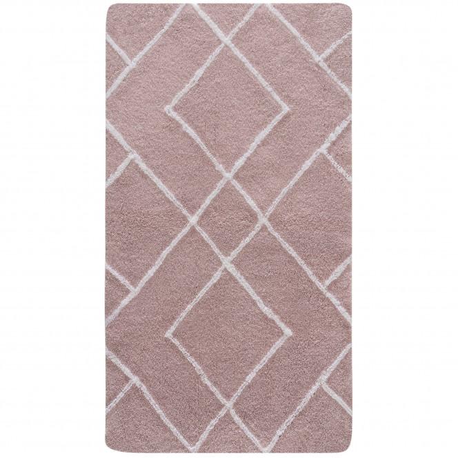 Flemming-Badematte-rosa-silverpink-80x150-pla.jpg