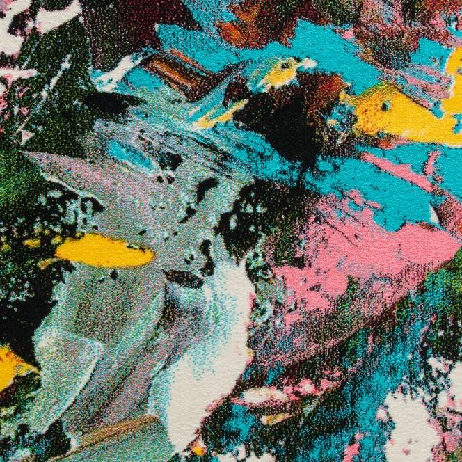 Fantasie2-DesignerTeppich-mehrfarbig-Multicolor-150x225_2113460002-lup