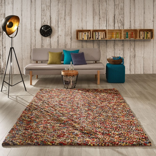 Konfetti-Handwebteppich-mehrfarbig-170x240-mil.jpg