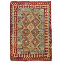 AfghanischerKelim-mehrfarbig_900193588-072.jpg