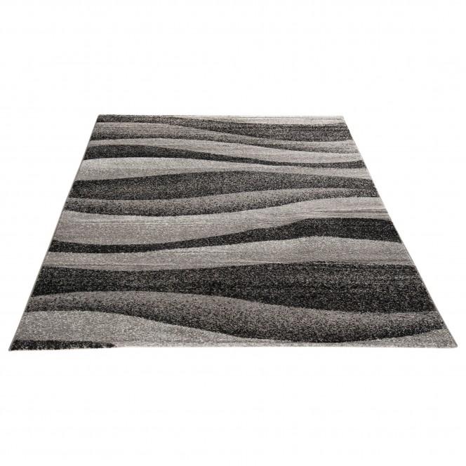 fabiana-designerteppich-grau-grau-160x230-fper.jpg