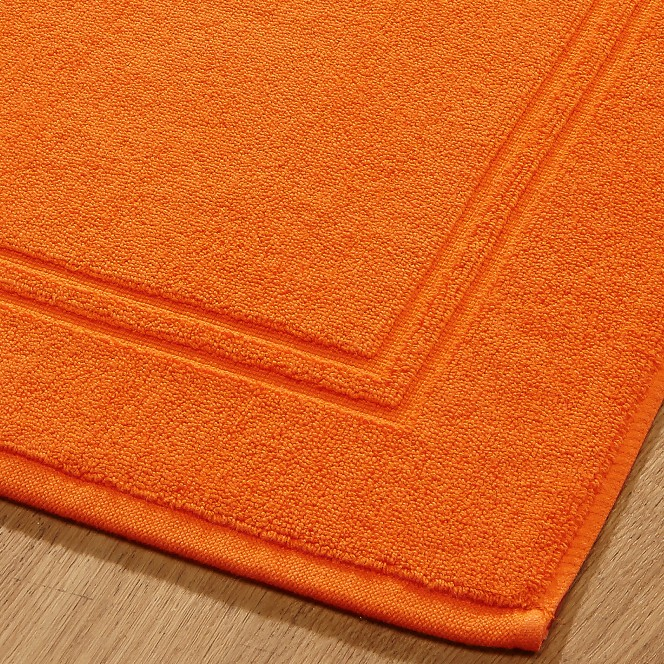 BarrierReefs-Badematte-orange-kupfer-lup.jpg