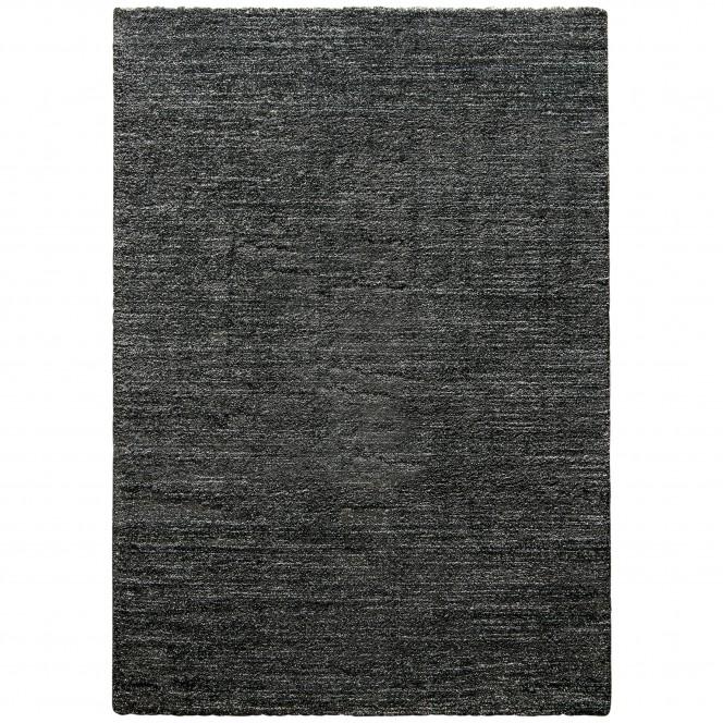 Kingston-Designerteppich-schwarz-granit-160x230-pla.jpg