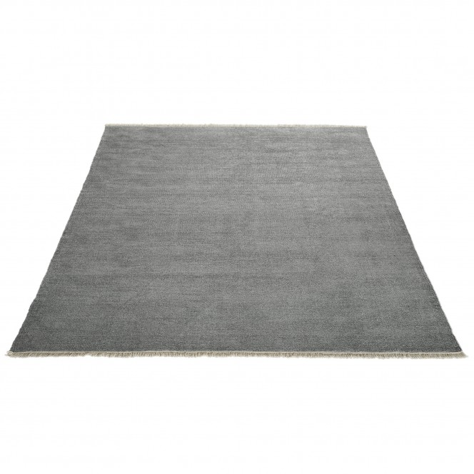 Baracoa-FlachgewebeTeppich-grau-VeneziaSilver-170x240-fper