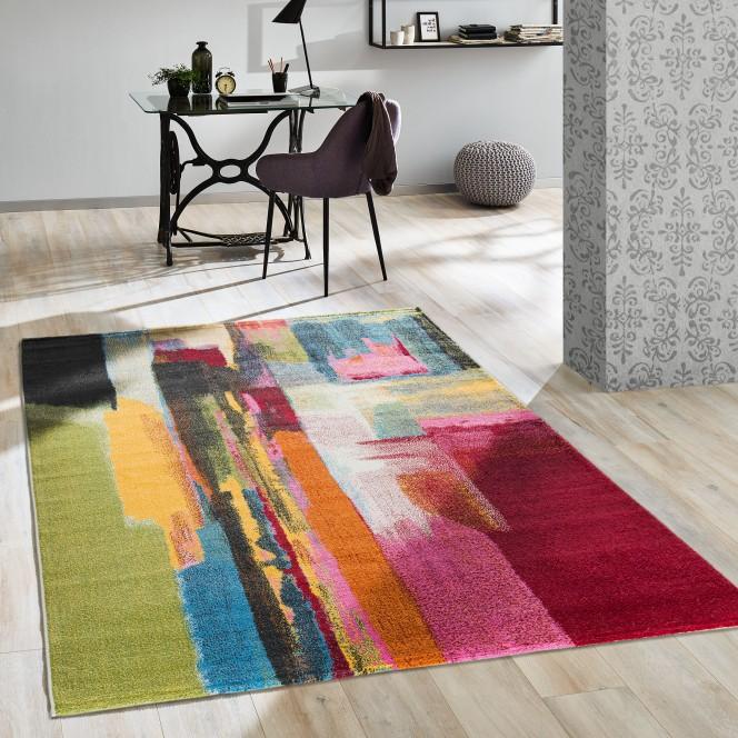 Faverig-Designerteppich-mehrfarbig-Multicolor-160x230-mil.jpg