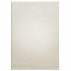 Touch-UniTeppich-creme-cream-160x230-pla