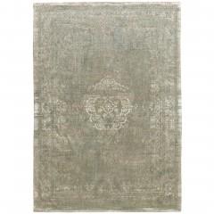 ChaletRoyal-Vintageteppich-grau-GreyCement-170x240-pla.jpg