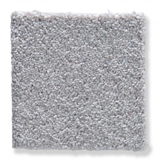 Futureline-Veloursteppichboden-silber-grau-90-lup.jpg