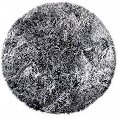 Skara-Fellteppich-grau-rund.jpg