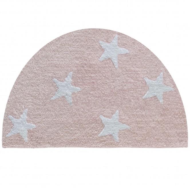 Spangle-Badematte-rosa-californiapink-50x80halbrund-pla.jpg