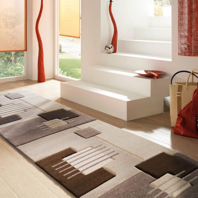 Paco-DesignerTeppich-Beige-80x300-mil.jpg
