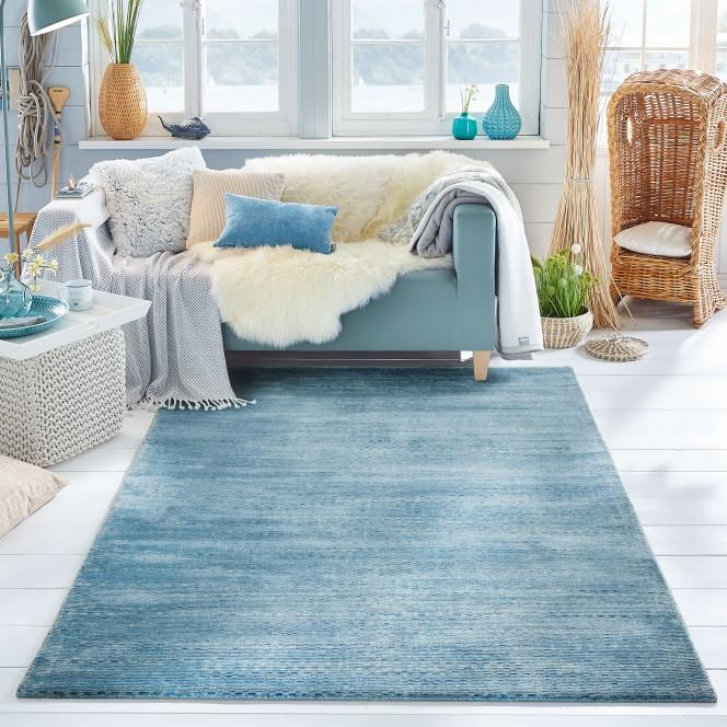 Nibelle-Designerteppich-blau-BlueAvenue-170x240-mil