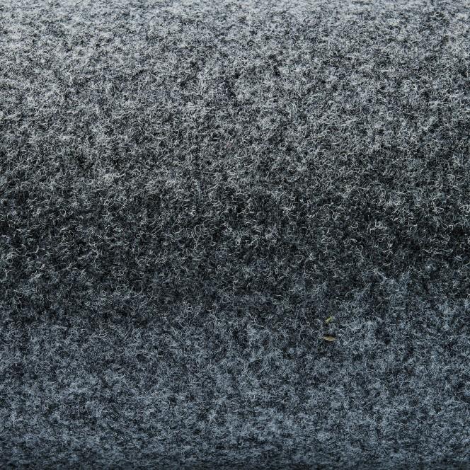 Wales-Nadelfilzteppichboden-grau-31-HR.jpg