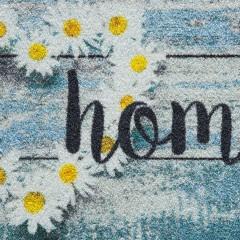Daisy home