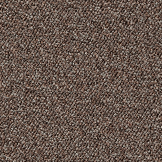 Optimal-Schlingenteppichboden-hellbraun-37-lup1.jpg