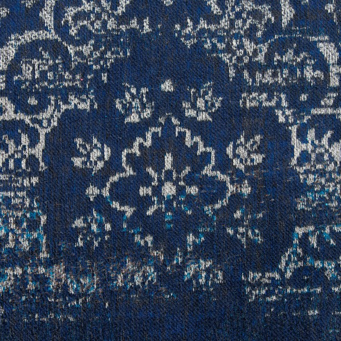 ChaletRoyal-Vintageteppich-blau-BlueNight-lup2.jpg