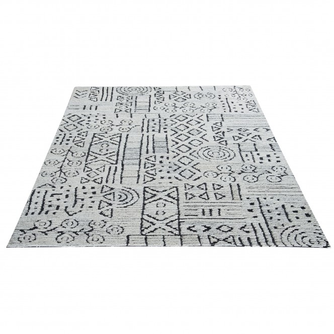 Paruro-DesignerTeppich-Schwarzweiss-Charcoal-170x240-fper.jpg