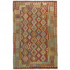 AfghanischerKelim-mehrfarbig_900193536-050.jpg