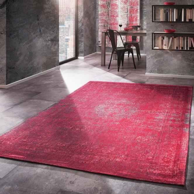 ChaletRoyal-Vintageteppich-rot-scarlet-mil2.jpg