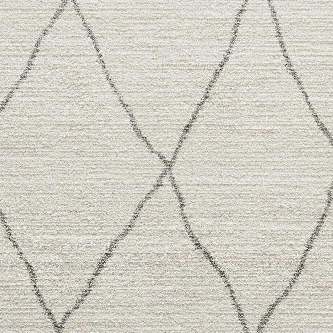 BeniCasat-DesignerTeppich-beige-160x230-lup