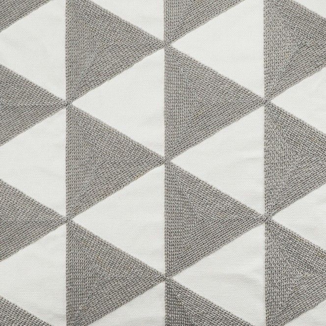 Kjer-Kissen-hellgrau-silber-45x45-lup.jpg