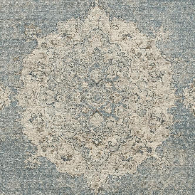 Shenton-DesignerTeppich-Blau-lup