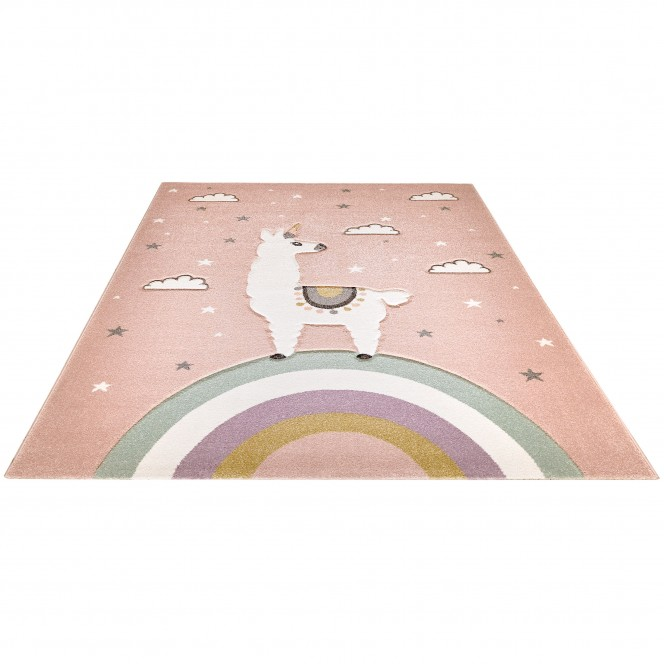 Wonderwall-Kinderteppich-Rosa-160x230-fper2