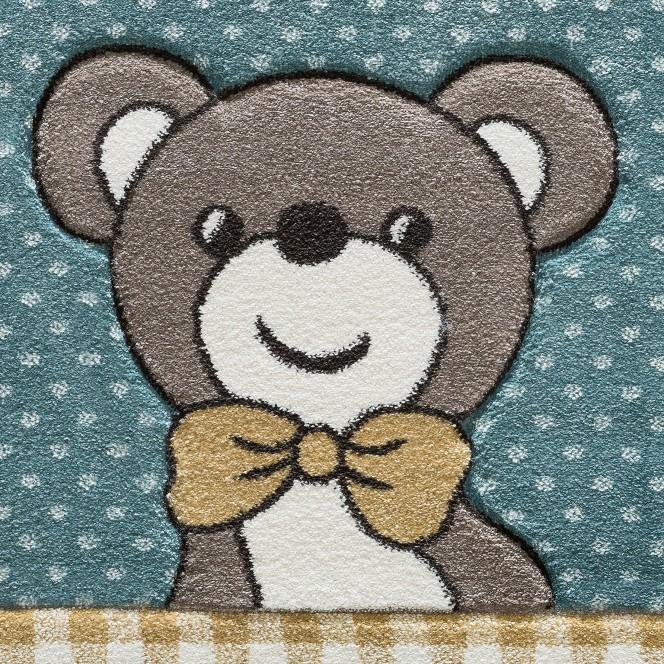 ChildrensWorld-Kinderteppich-hellblau-Teddy-100rund-lup.jpg