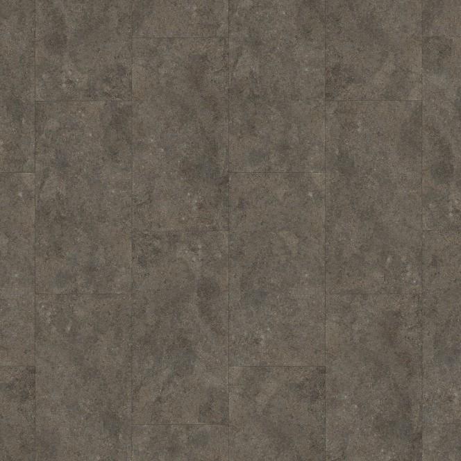 Stone-VinylPlanke-Granit6115-lup.jpg