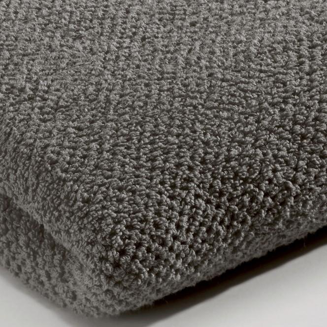 PortoAlegra-Handtuch-grau-graphit-lup.jpg