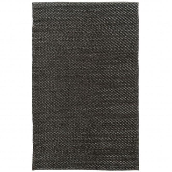 Ardea-Flachgewebeteppich-dunkelgrau-charcoal-120x180-pla.jpg