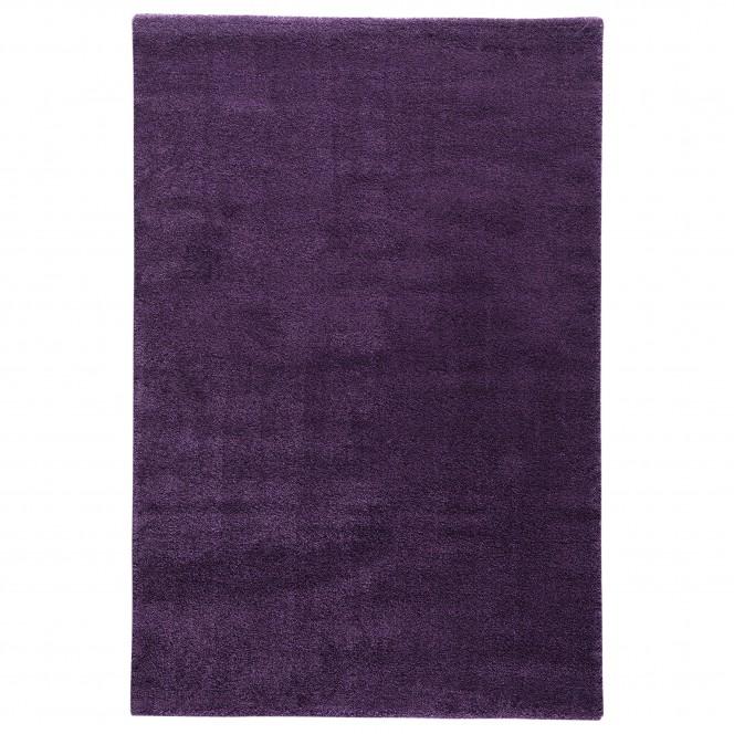 sovereign-uniteppich-lila-purple-160x230-pla.jpg